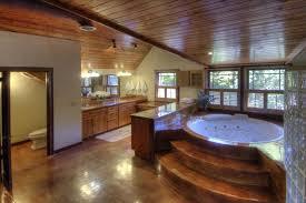 Master Bathrooms Ideas Bathroom Download Shining Bathroom Shower Teabjcom Download