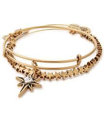bracelet womens images Women 39 s charm bangle wrap beaded bracelets alex and ani jpg