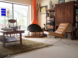 wood stove fireplace designs cpmpublishingcom