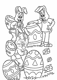 cute bunny coloring pages easter bunny printable pictures easter easter bunny coloring pages