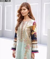 replica clothing baroque replica linen 2017 3pcs suit 715bq price rs 2399