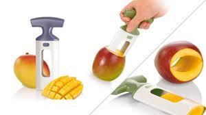 coolest kitchen gadgets peeinn com