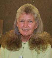 bad old lady haircuts pictures on people with bad hair cute hairstyles for girls