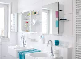 How To Mount Bathroom Mirror by 12 How To Install A Bathroom Cabinet How To Install A Bathroom