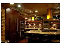 New Kitchen Cabinet Doors Replacing Kitchen Cabinet Doors Cork Tehranway Decoration