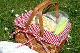 kids picnic basket what s in my kids picnic basket the denver