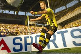 How To Make Your Own Ultimate Team Card - fifa 17 tips 11 hints to make you a top player