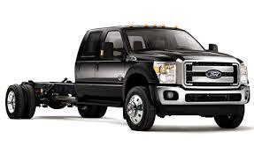 lexus hybrid system ford f series super duty trucks to get plug in hybrid system car