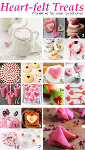 369 best images about kids holiday seasonal crafts u0026 party on