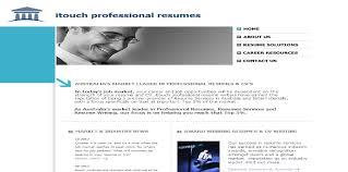 Best Online Resume Service by 91 Vba Resume Vb6 On Error Resume Next Free Resume Example