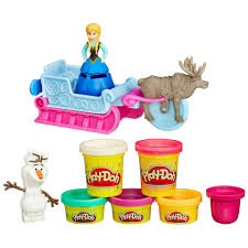dough and clay awesome deals only at smyths toys uk