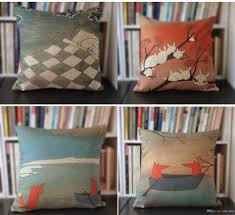 decorative sofa pillows others inexpensive throw pillows cute throw pillows large