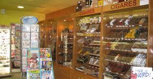 bureau de tabac lille bureau de tabac à lille dans le nord 59