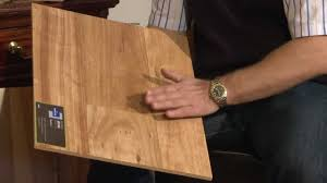 Pros Cons Laminate Flooring What Is Laminate Bamboo Flooring Youtube