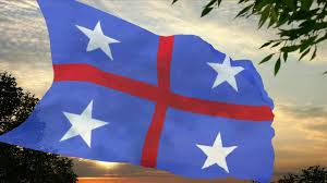Chaldean Flag Flag And Anthem Of Resoria Youtube