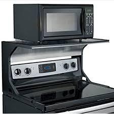 Microwave Under Cabinet Bracket Amazon Com Frigidaire 5304467709 Bracket For Microwave Home