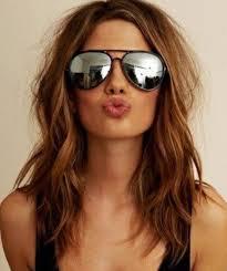 hairstyles for layered medium length hair a guideline to hairstyles for medium length hair crea tivas org