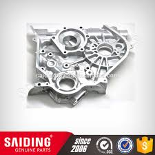 toyota 3l oil pump toyota 3l oil pump suppliers and manufacturers