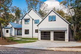 ad house plans architectural designs selling quality house plans for over 40 years