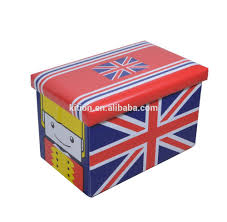 Storage Ottoman For Kids by List Manufacturers Of Folding Seat Box Buy Folding Seat Box Get