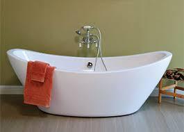vintage bathtub faucets clawfoot leg tub faucets