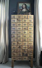 1116 best my former librarian life images on pinterest diy card catalog cabinet tutorial build your own card catalog