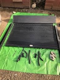 nissan juke haynes manual nissan navara d40 rear roller armadillo cover in rosyth fife