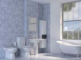 bathroom wall tiles tile ideas right list images pale grey