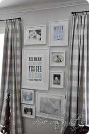 Black And White Checkered Curtains Lovable Black And White Checkered Curtains And Best 25 Buffalo