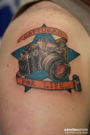 143 best photography tattoos images on pinterest photography