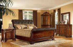 Bedroom  Ashley Furniture Platform Bed Ashley Furniture Storage - Ashley furniture bedroom sets prices