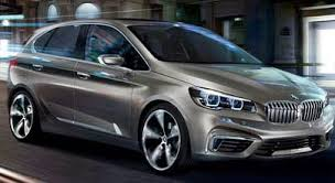 bmw 2 series price in india bmw two series mpv specifications features india techgangs