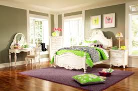 seafoam green home decor accessories splendid white and grey bedroom ideas home