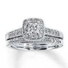 vintage filigree wedding bands wedding rings vintage filigree engagement rings s filigree