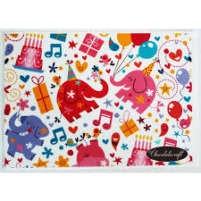 image photo a4 transfer sheets 25 pack