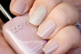 zoya archives honeygirl u0027s world lifestyle u0026 beauty blog