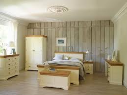 country bedroom country cottage bedroom country bedroom wiltshire by oak
