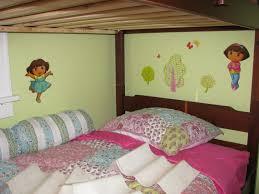 bedroom cool diy teenage bedroom makeover decor color ideas