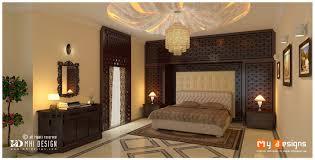 interior designs ideas for traditional design office in dubai interior designs ideas for traditional design office in dubai designer uae home bhome binterior throughout dubai