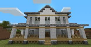 farm house minecraft large minecraft country house house design build perfect