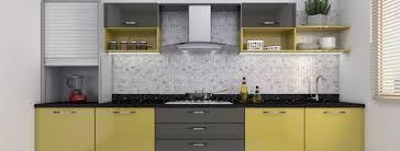 modular kitchen noida delhi design manufacturers price noida delhi ncr