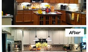 Kitchen Cabinet Painting Cost by Exceptional Design Isoh Magnificent Yoben Frightening Munggah