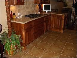 unfinished blind base cabinet corner base kitchen cabinet sizes floor blind dimensions liquidation