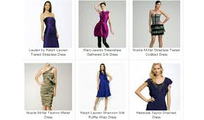 what to wear for new year what to wear on new year s