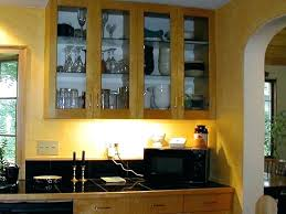 Replacement Doors For Kitchen Cabinets Costs Replace Kitchen Cabinet Doors Cost Kingdomrestoration