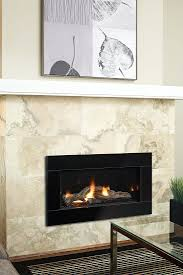 100 regency fireplace prices best 25 contemporary gas