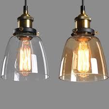 brown pendant light brown glass pendant lights lightings and lamps ideas jmaxmedia us