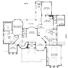 porte cochere house plans eplans craftsman house plan craftsman