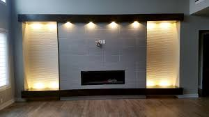 100 fireplace inc walls steps and veneer stone showcase