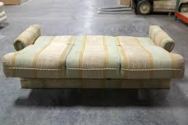 Sleeper Sofa For Rv Used Rv Sleeper Sofa Decoration Allthingschula Used Rv
